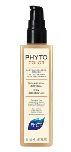 comprar Phyto color activador de brillo 150ml , tienda de Phyto color activador de brillo 150ml, comprar Phyto color activador de brillo 150ml barato