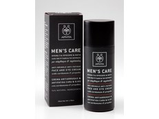 APIVITA MEN'S CREMA ANTIARRUGAS ANTI-EDAD 50ML