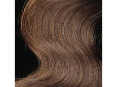 APIVITA NATURE´S HAIR COLOR ASH COPPERY 714