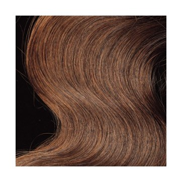 APIVITA NATURE´S HAIR COLOR BEIGE COPPERY 747