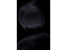 APIVITA NATURE´S HAIR COLOR BLACK 10