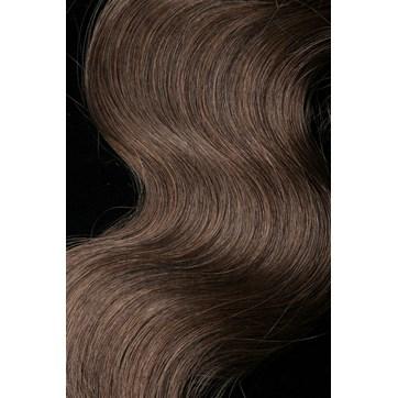 APIVITA NATURE´S HAIR COLOR BLOND 70