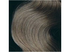 APIVITA NATURE´S HAIR COLOR BLOND BEIGE 717