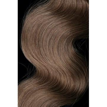 APIVITA NATURE'S HAIR COLOR BLOND BEIGE 77