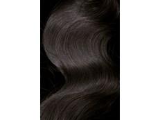 APIVITA NATURE´S HAIR COLOR BROWN 40