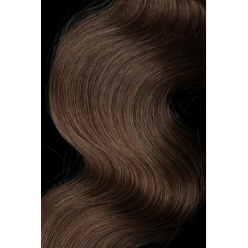 APIVITA NATURE´S HAIR COLOR BROWN BEIGE 57