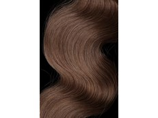 APIVITA NATURE´S HAIR COLOR CAPUCCINO 535