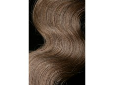 APIVITA NATURE´S HAIR COLOR CARAMEL 735