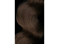 APIVITA NATURE´S HAIR COLOR CHESNUT 405