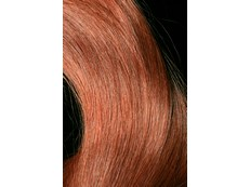 APIVITA NATURE´S HAIR COLOR COPPERY 74
