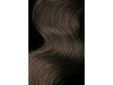 APIVITA NATURE´S HAIR COLOR DARK BLOND 60