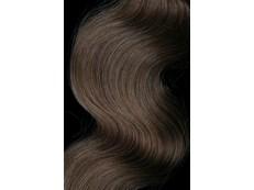 APIVITA NATURE´S HAIR DARK BLOND BEIGE 67