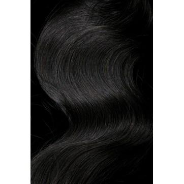 APIVITA NATURE´S HAIR COLOR DARK BROWN 30