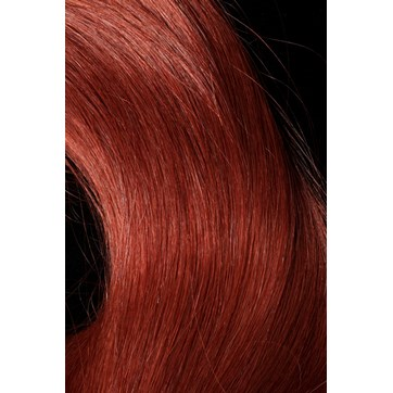 APIVITA NATURE´S HAIR COLOR DARK COPPER 644