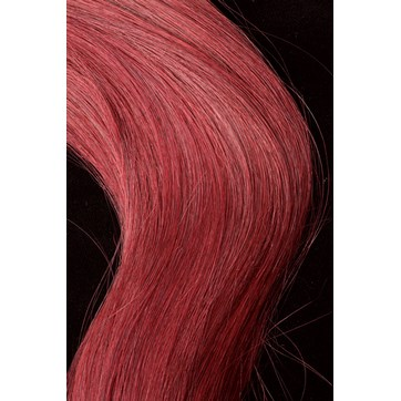 APIVITA NATURE´S HAIR COLOR INTENS RED 656