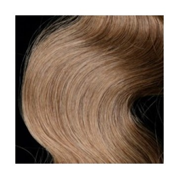 APIVITA NATURE´S HAIR COLOR LIGH BLOND BEIGE 87