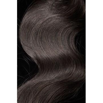 APIVITA NATURE´S HAIR COLOR LIGH BROW 50