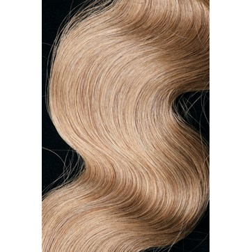 APIVITA NATURE´S HAIR COLOR LIGHT BLOND 90