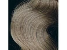 APIVITA NATURE´S HAIR LIGHT BLOND ASH BEIGE 817