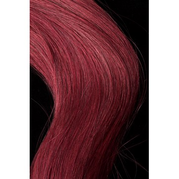 APIVITA NATURE'S HAIR COLOR MAHOGANY 565