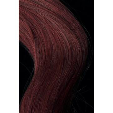 APIVITA NATURE´S HAIR COLOR VIOLET 42