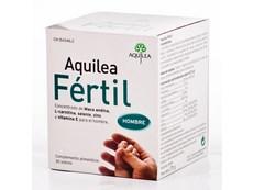 AQUILEA FERTIL HOMBRE 30 SOBRES