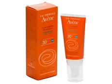 AVENE CLEANANCE PROTECCIÓN SOLAR SPF 30 50 ML