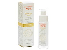 AVENE SERENAGE SÈRUM FACIAL 30ML