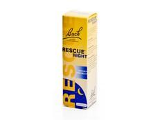 RESCUE NIGHT 20ML