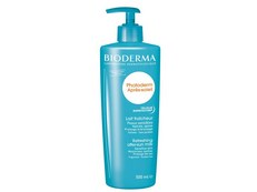 BIODERMA PHOTODERM AFTER SUN LECHE 500ML