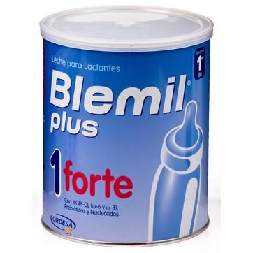 LECHE BLEMIL PLUS FORTE 1 800GR