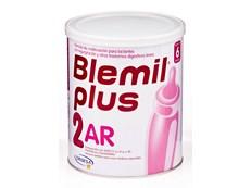 BLEMIL PLUS 2 AR LECHE CONTINUACIÓN 800GR