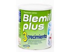 BLEMIL PLUS 3 LECHE DE CRECIMIENTO 800GR