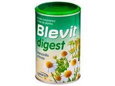 BLEVIT DIGEST 150GR
