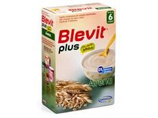 BLEVIT PLUS AVENA BIFIDUS 300GR