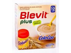BLEVIT PLUS COLACAO BIFIDUS 700GR