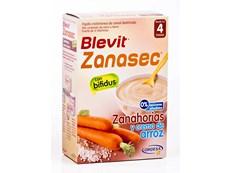 BLEVIT ZANASEC PLUS 300GR