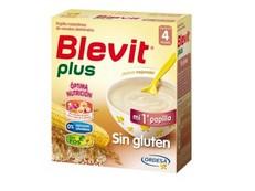BLEVIT PLUS SIN GLUTEN 700GR