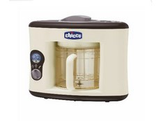 ROBOT COCINA CHICCO EASY MEAL