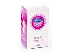 DUREX PLAY O-GEL ESTIMULADOR DEL ORGASMO 15ML