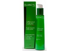 ELANCYL OFFENSIVE CELLULITE 100ML