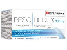 PESO REDUX 900 MG 56 CÁPSULAS