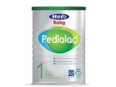 LECHE HERO BABY PEDIALAC 1 800GR