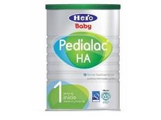 LECHE HERO BABY PEDIALAC HA 1 800 GR