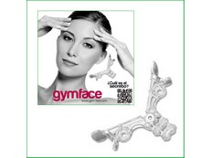 FACE CARE ROSTRO FITNESS FACIAL