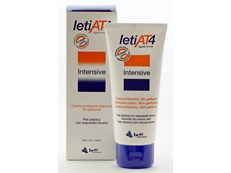 LETI AT4 INTENSIVE CREMA ATOPIA 100ML