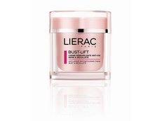 LIERAC BUST LIFT CREMA BUSTO & ESCOTE 75ML