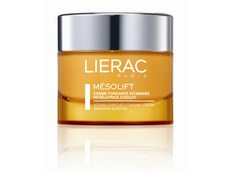 LIERAC MÉSOLIFT CREMA FACIAL 50ML