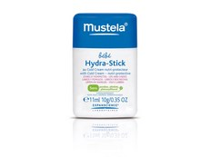 MUSTELA HYDRA STICK - COLD CREAM