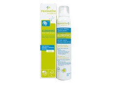 PRANAROM ALLERGOFORCE SPRAY ANTI-ÁCAROS 150ML